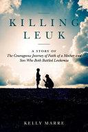 Killing Leuk