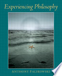 Experiencing Philosophy
