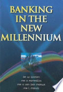 Banking in the New Millennium