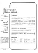 Journal of the American Water Works Association