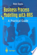 Business Process Modelling With Aris Book PDF