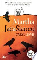 Martha Jac a Sianco
