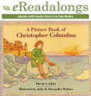A Picture Book of Christopher Columbus [Pdf/ePub] eBook