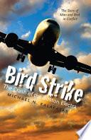 Bird Strike