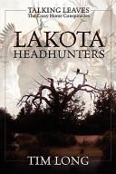 Lakota Headhunters