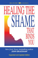 Healing the Shame That Binds You Pdf/ePub eBook
