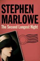 The Second Longest Night [Pdf/ePub] eBook