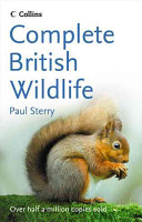 Collins Complete British Wildlife Photoguide