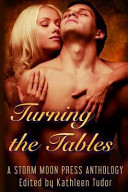 Turning the Tables Book PDF