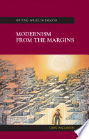 Modernism from the Margins