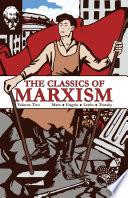 The Classics of Marxism