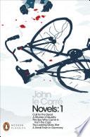 John le Carr    Novels  Box Set  Book