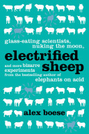 Electrified Sheep