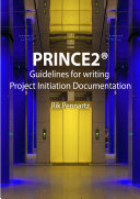PRINCE2 ® The Project Initiation Documentation (PID)