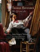 Thomas Hovenden