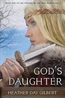 Pdf God's Daughter