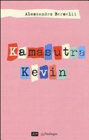 Kamasutra Kevin