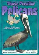 Pdf Those Peculiar Pelicans
