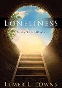 Loneliness Pdf/ePub eBook