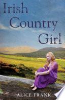 Irish Country Girl Book