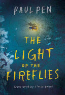 The Light of the Fireflies Book PDF
