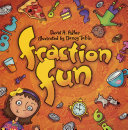 Pdf Fraction Fun Telecharger