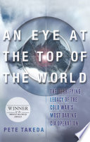 An Eye At The Top Of The World