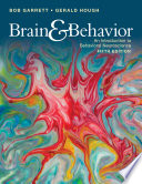 Brain   Behavior