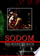Sodom Has Bounced Back A Response To Contemporary Challenges Faced By Young Christians