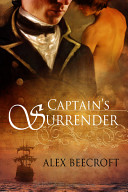 Captain s Surrender