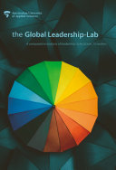 the Global Leadership Lab