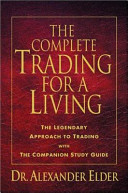 Complete Trading for a Living