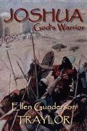 Joshua   God s Warrior