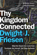 Pdf Thy Kingdom Connected (ēmersion: Emergent Village resources for communities of faith)