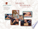 Sports Massage with Dr  James Mally