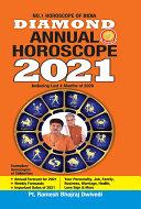 Diamond Horoscope 2021