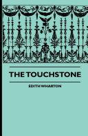 The Touchstone Pdf