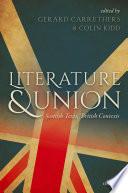 Literature And Union