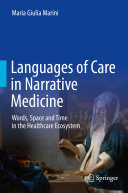 Languages of Care in Narrative Medicine
