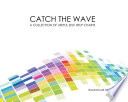 Catch The Wave Book PDF