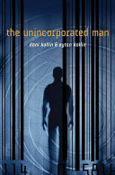 Pdf The Unincorporated Man