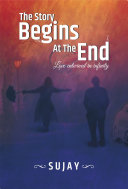 The Story Begins At The End [Pdf/ePub] eBook