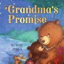 Grandma's Promise Pdf/ePub eBook