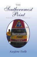 The Southernmost Point