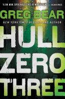 Hull Zero Three [Pdf/ePub] eBook