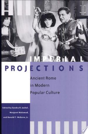 Download Imperial Projections Free Books - eBookss.Pro