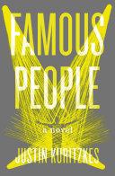Pdf Famous People