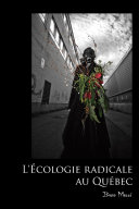 Écologie Radicale Au Québec