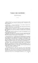 Bulletin de la Société des archives historiques de la Saintonge et de l'Aunis