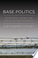 Base Politics